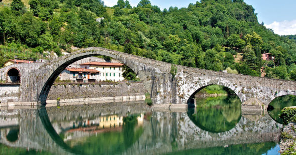 the_devil_bridge_garfagnana