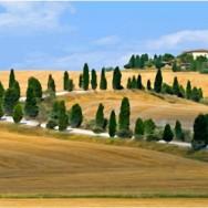 La Toscana e le sue genti