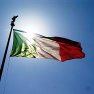 71° Anniversario della Liberazione di Lucca