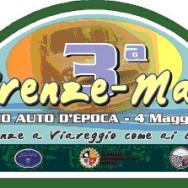 3° Firenze-Mare, quando l'autostrada non c'era