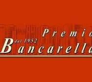 ASI – Premio Bancarella Sport