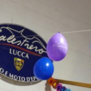 ANNULLATA la Festa di Carnevale presso la sede del Club