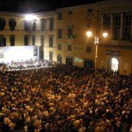 IlClub Balestrero al premio Bancarella Sport