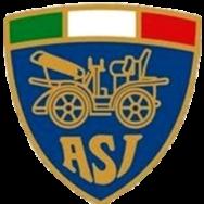 Convegno ASI del 20 settembre a Roma