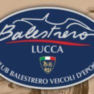 Sessione di omologazione ASI per auto storiche – Lucca